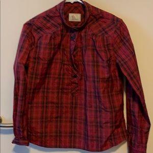 Moncler Grenoble shirt